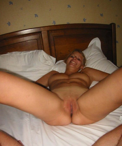 Speaking, free amateur naked pictures no membership rather