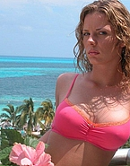 Assorted Images Of Naughty Real Amateurs Real Girlfriends - Picture 3