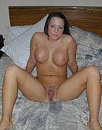 Assorted Pics Of Dirty Real Girlfriends - Picture 6