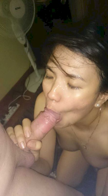 knows it. spanking asian lick cock and anal right! like this idea
