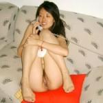 Asian Amateur Porn Pics & Ex GF LEaked Videos