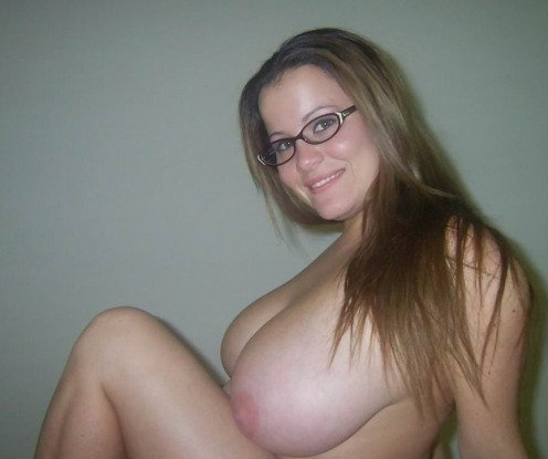 My big ex girlfriend galleries
