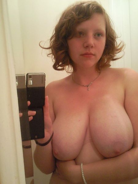 my-girlfriends-nude-huge-boobs