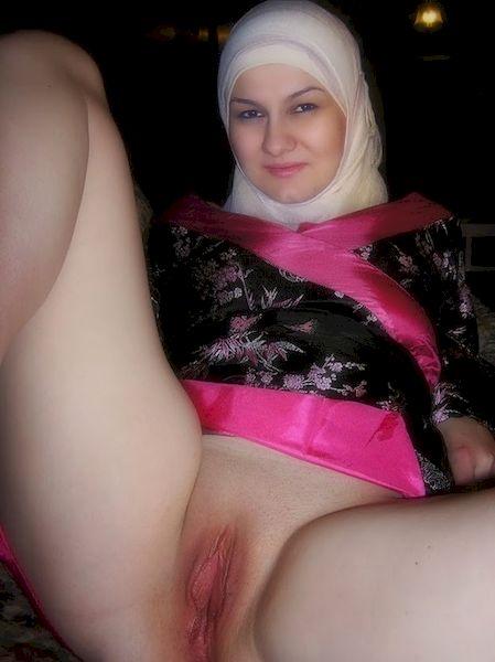 Секс фото чеченский