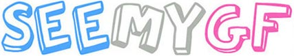 Image result for seemygf logo