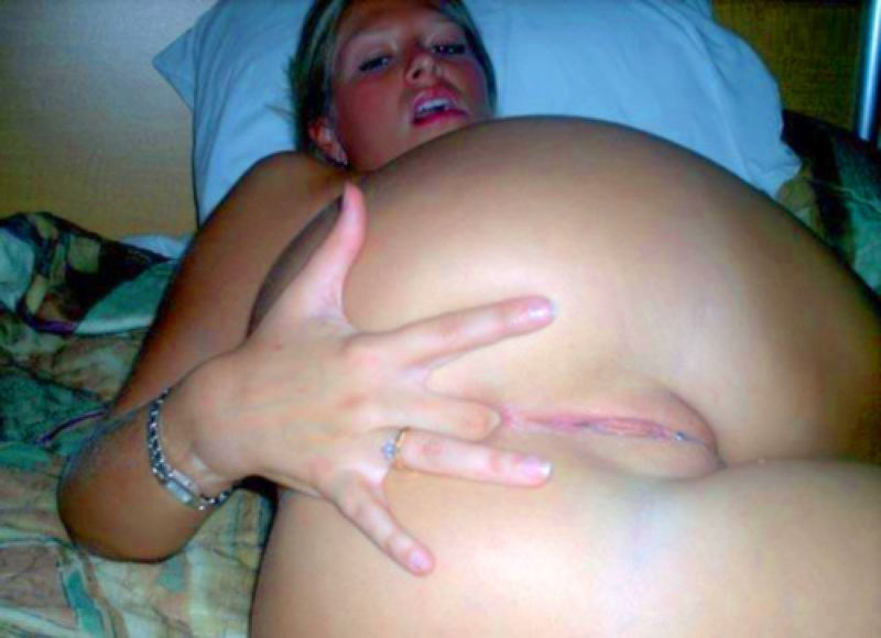 Me,so good he finger her amateur daddy......nice