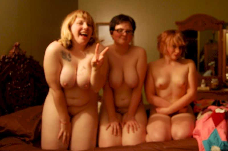 Amateur free orgy video