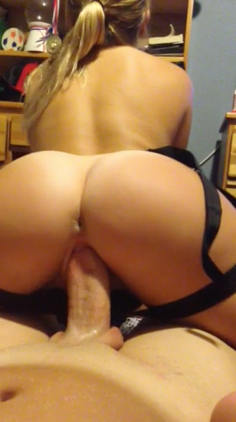 tumblr girlfriend sex videos