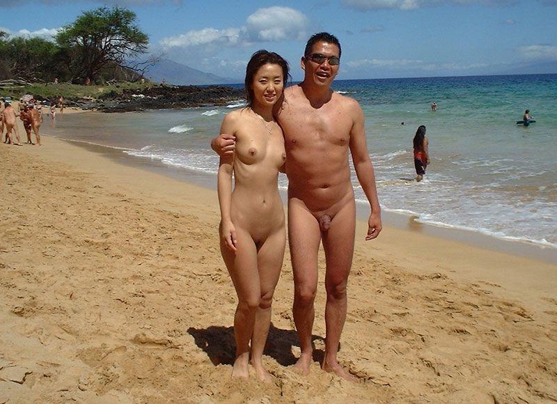 Naked real young virgin girl