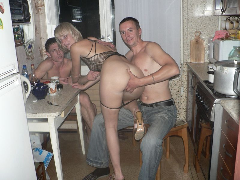 ExGfs nextdoor amature XNXX amature page 1, married Couples, blonde  housewife with tight body getting her eaten sucking her husband's  Amateurity is biggest ...