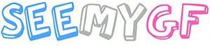 SeeMyGF.com - See My GF