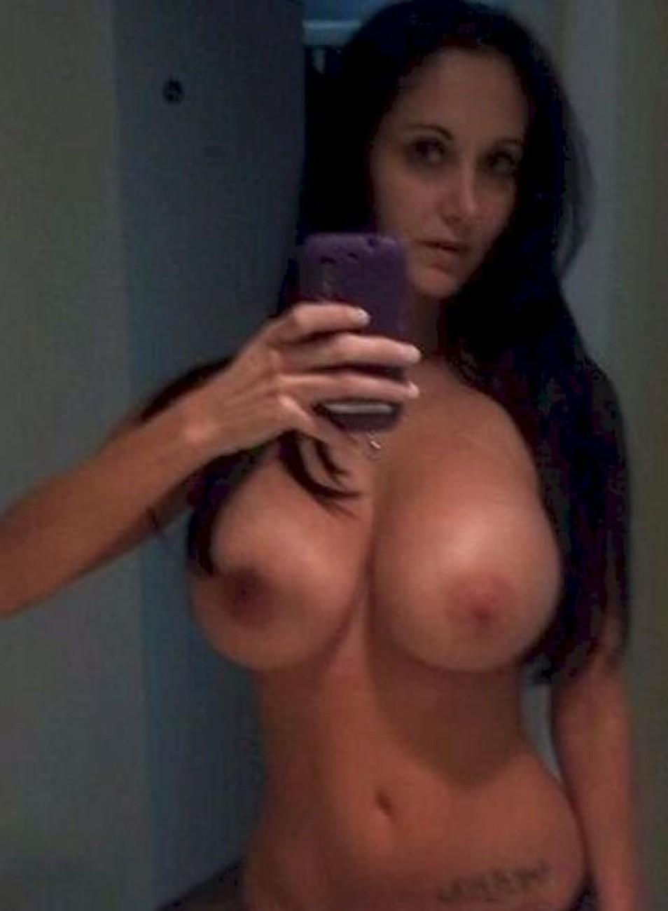 Kat dennings porn pics