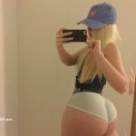Hottest Naked Teen Girls On Instagram