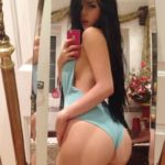 Cute Hot Girls Sexy Pics on Instagram Photos and Videos Selfies